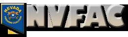 NVFAC Logo
