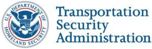 TSA - Transportation Security Administration