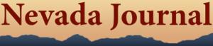 Nevada Journal logo