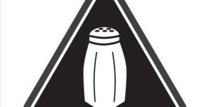 Salt Fines to New York Restaurants
