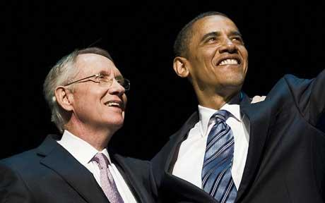 Harry-Reid-obama_1556405c
