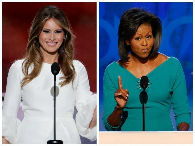 Melania-Trump-Michelle-Obama-AP-Getty-640x480