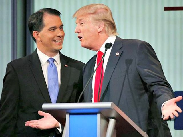 Scott-Walker-and-Donald-Trump-Brian-SnyderReuters-640x480