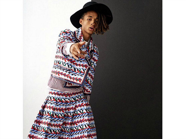 jaden-smith-model-skirt-instagram-640x480