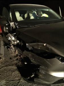 model-x-crash-montana-8-e1468233505572