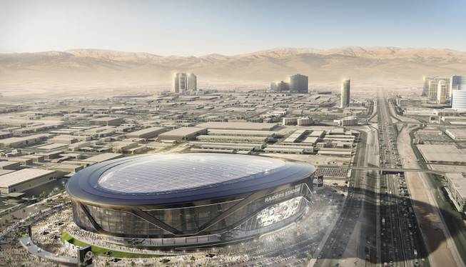 20160830_sun_stadium_renderings_selects_4_t653