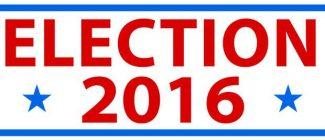 2016election-logo-2-325x140