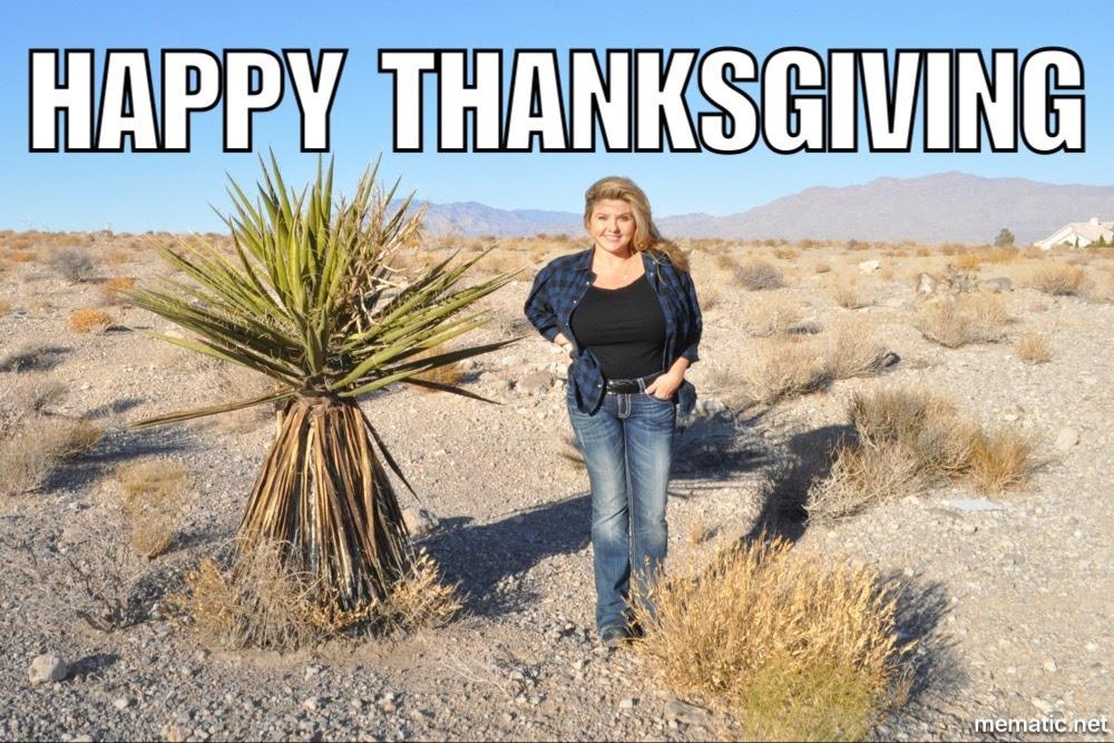 fiore-happy-thanksgiving