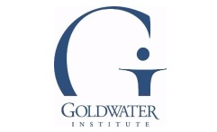 goldwater-institute-logo