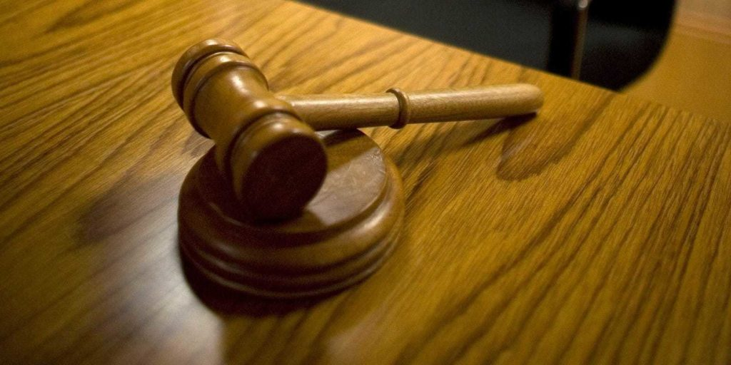 The Trouble with Judges and Judging Them: Part I