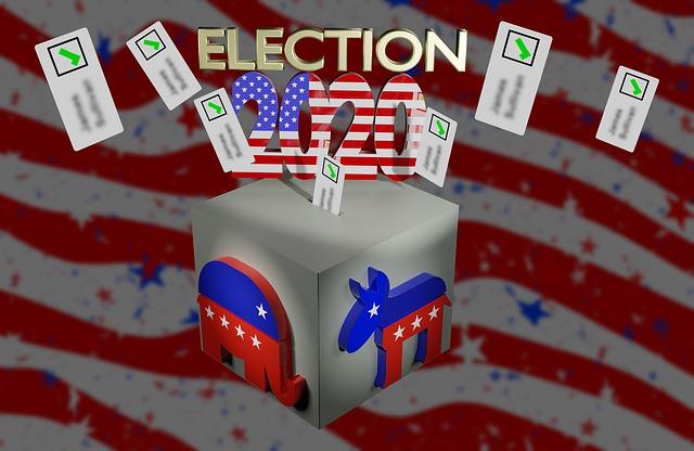 Election 2020