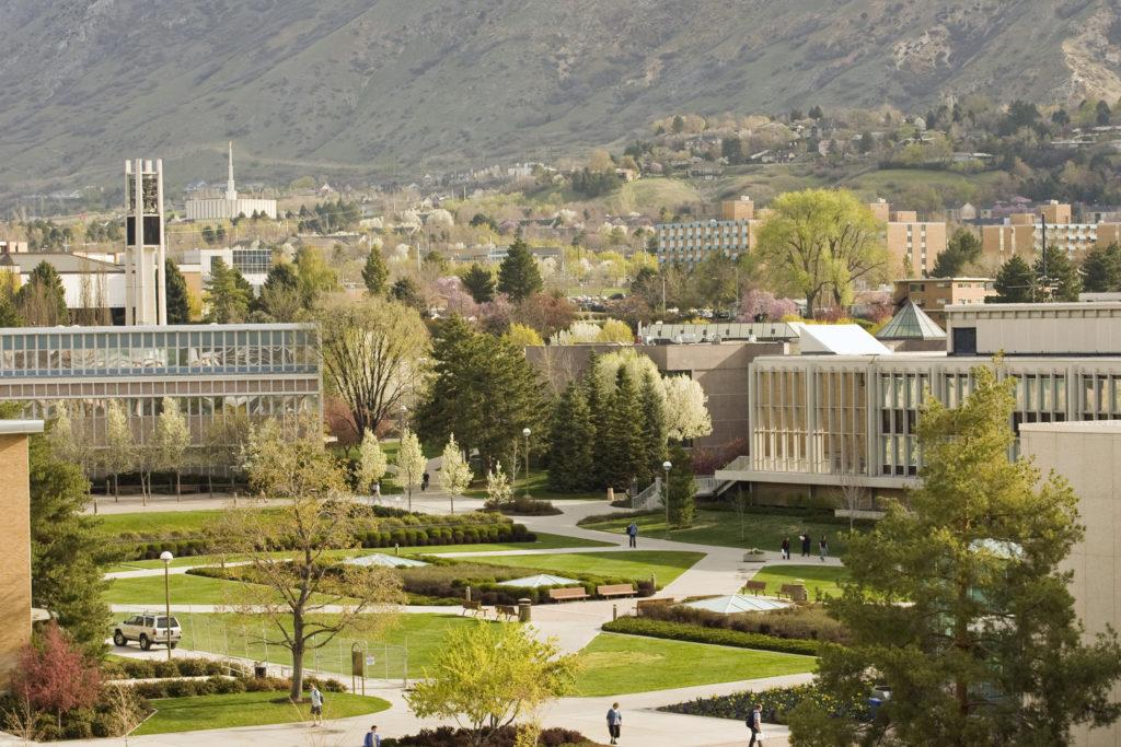 BYU_Campus_North