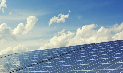 Sisolak signs 'new energy' bills